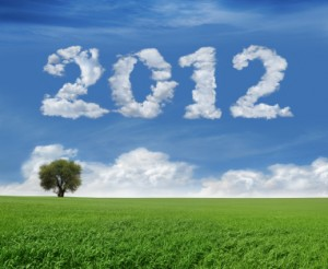 The Benefits of Implementing the 2012 Top Trends to Prepare for 2013